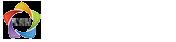 医疗器械注册公司